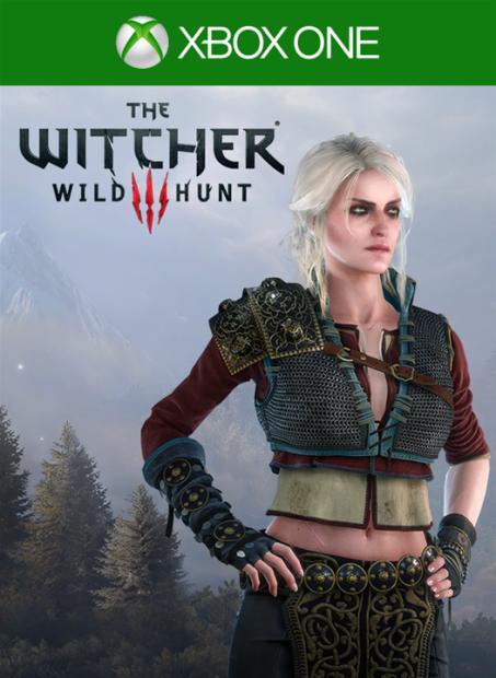 The Witcher 3: Wild Hunt. Информация о следующем дополнении.    Неаккуратные мелкософты слили информацию о новом длс ... - Изображение 2