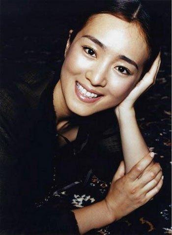 Гун Ли - Изображение 3