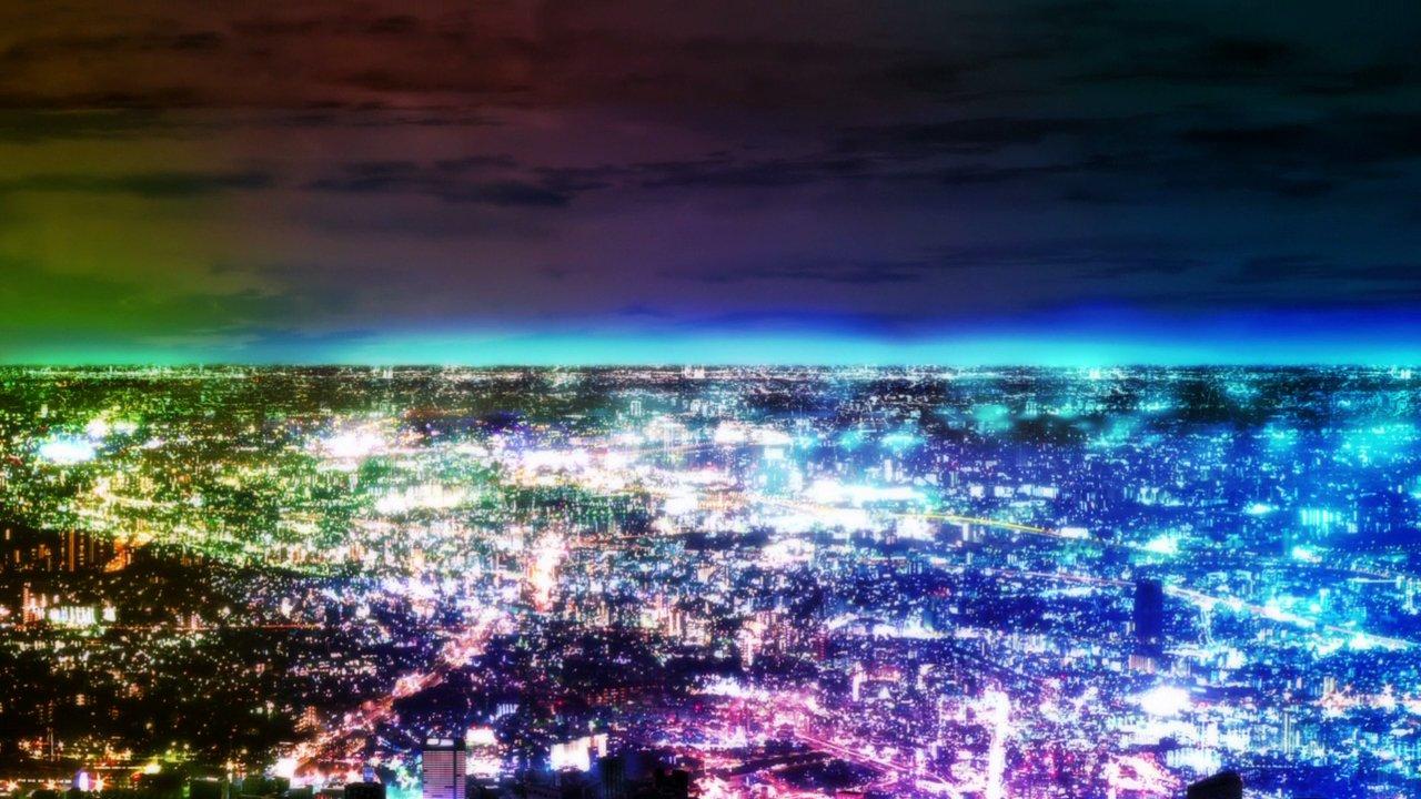 Мнение: аниме-сериал Project K + фильм K: Missing Kings - Изображение 6