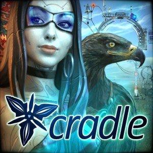 Вышел Cradle - Изображение 1