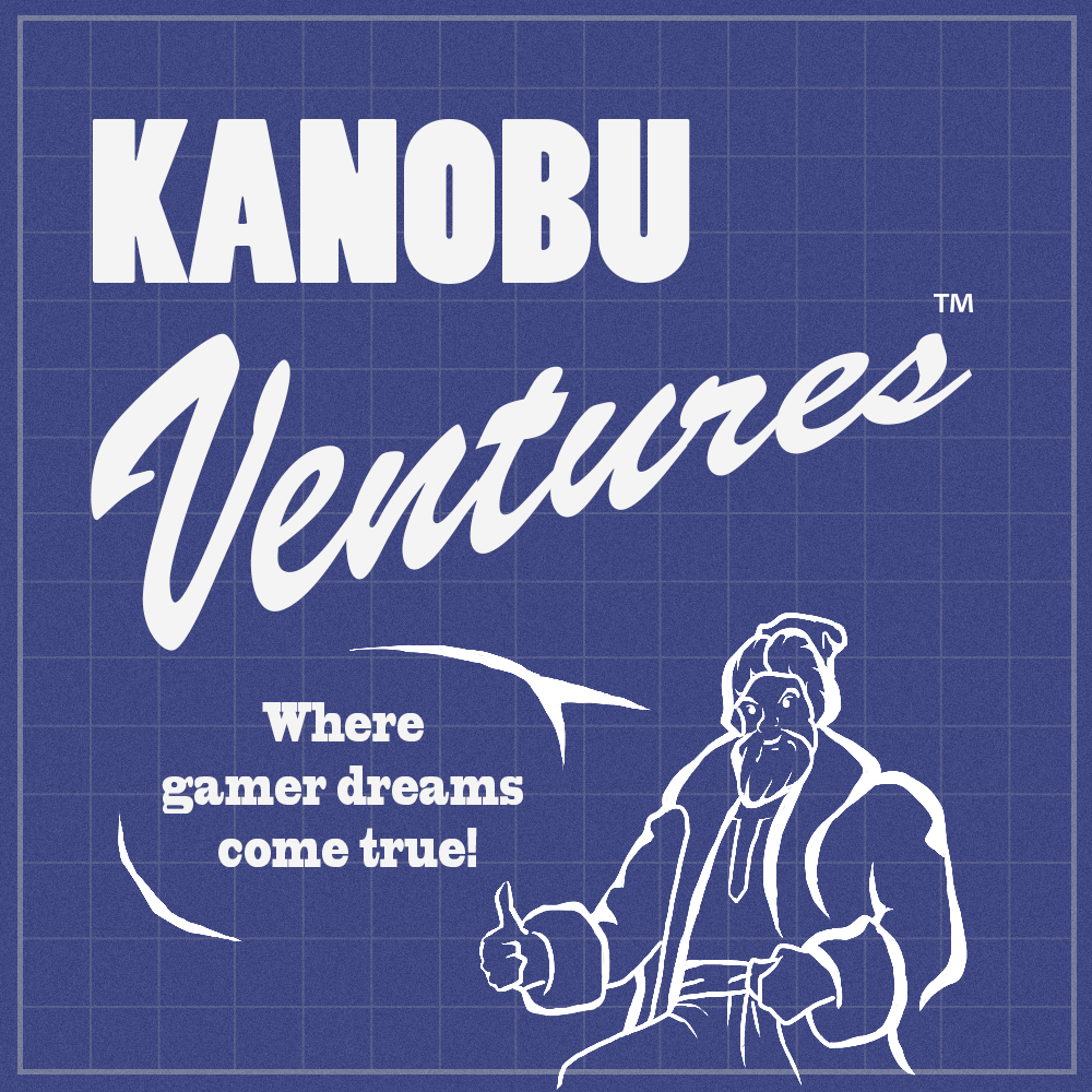 Kanobu ventures (non-canon) - Изображение 1