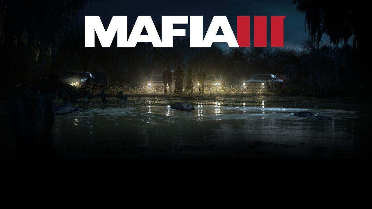 Официально: Мафия III анонсирована и выйдет на PC, PS4 и Xbox One.  - Изображение 2