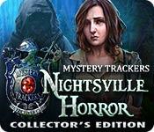 Вся серия казуалок Mystery Trackers - Изображение 9
