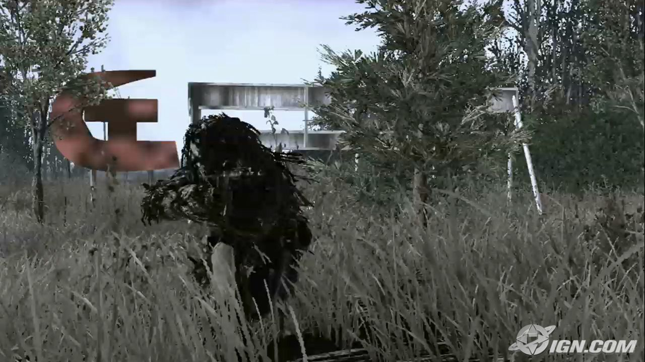 Клюква detected! - Изображение 7