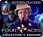 Вся серия казуалок Mystery Trackers - Изображение 5