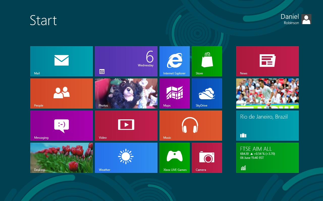 История в картинках (Windows) - Изображение 11
