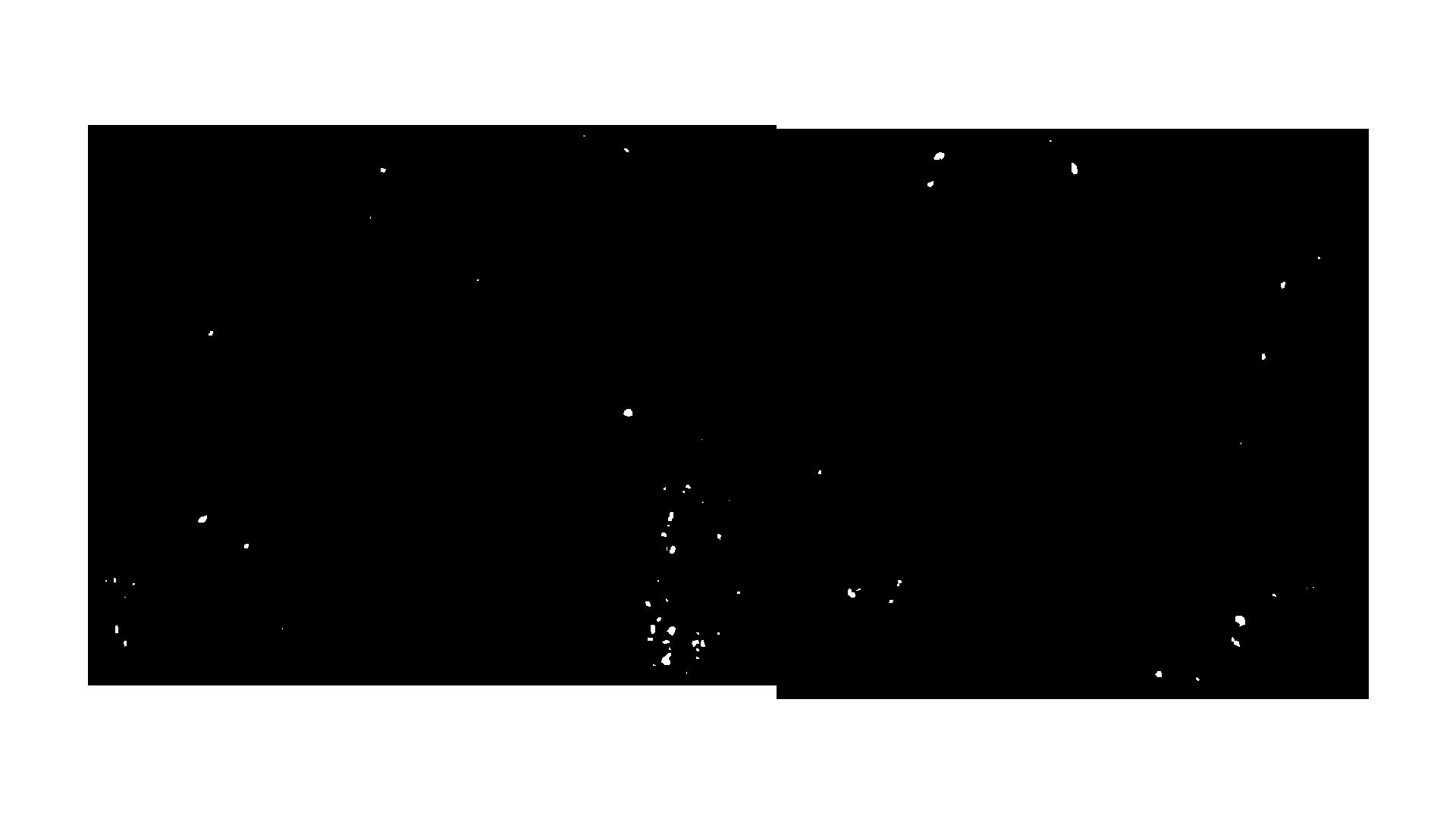 Zombie MMO мечты - Изображение 2