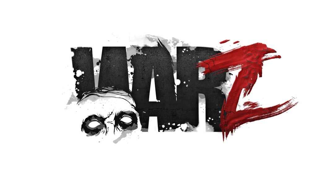 Zombie MMO мечты - Изображение 4
