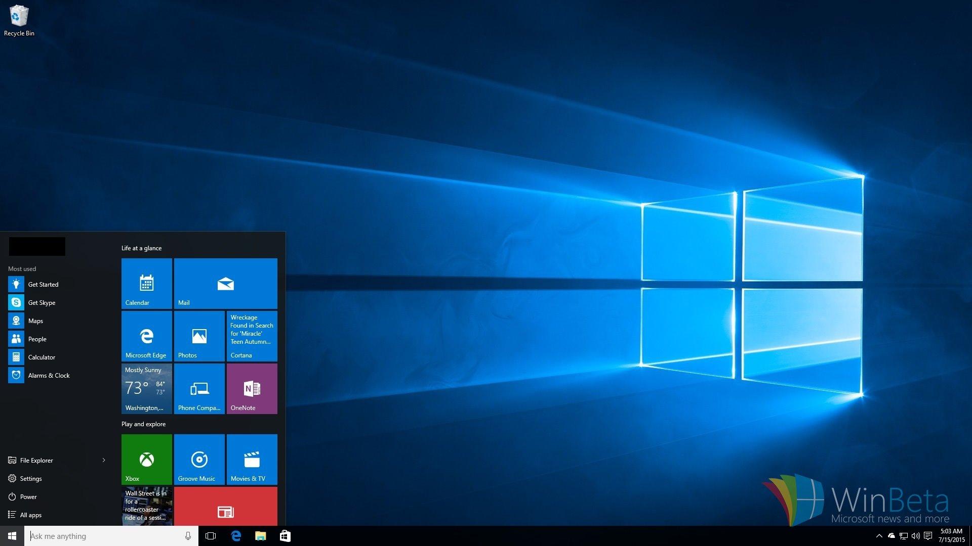 История в картинках (Windows) - Изображение 12