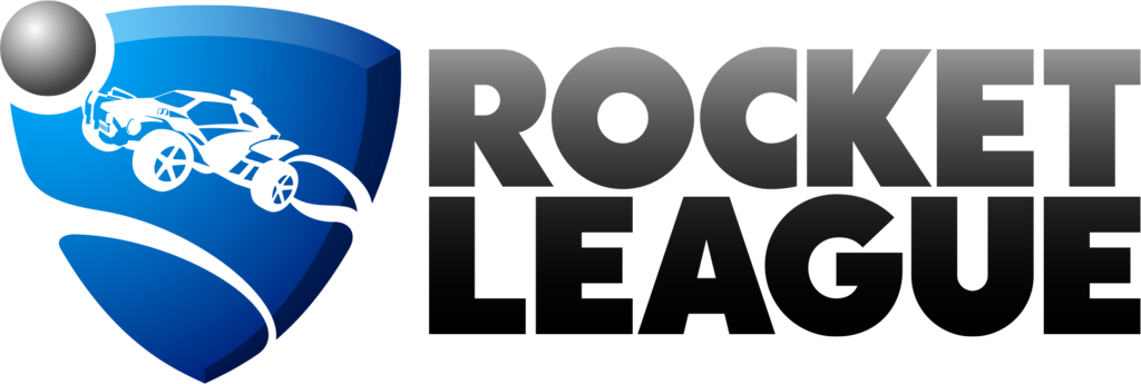 [PS4] Rocket Leauge™ Tournament. Анонс + Предварительная регистрация. - Изображение 2