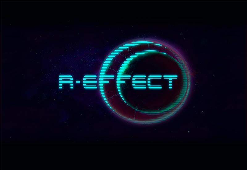 Игра R-EFFECT - Изображение 1