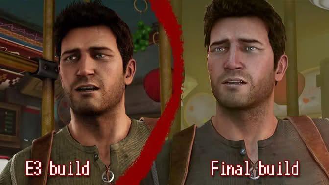 Мини-топ худших эксклюзивов PS3 от Вуду. - Изображение 2