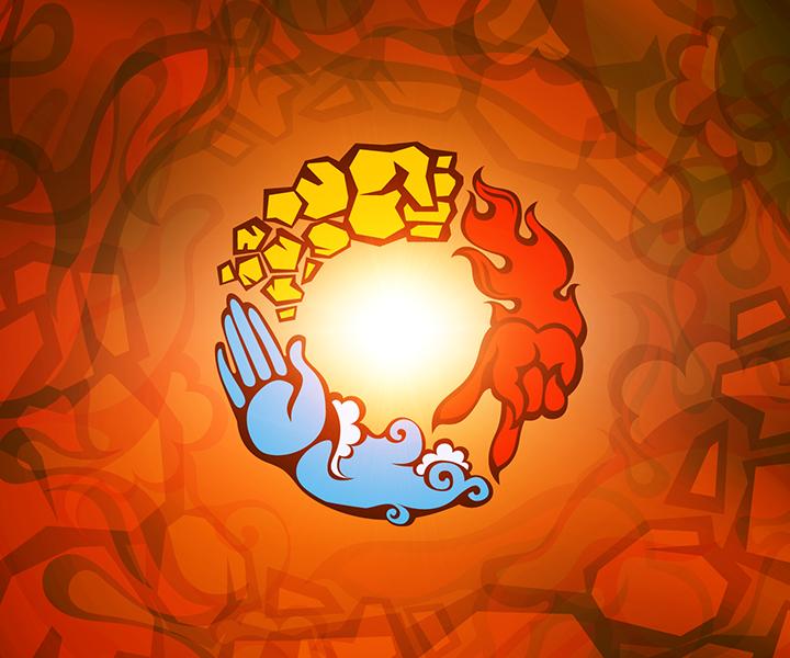 Игровое лобби Канобу - Изображение 1