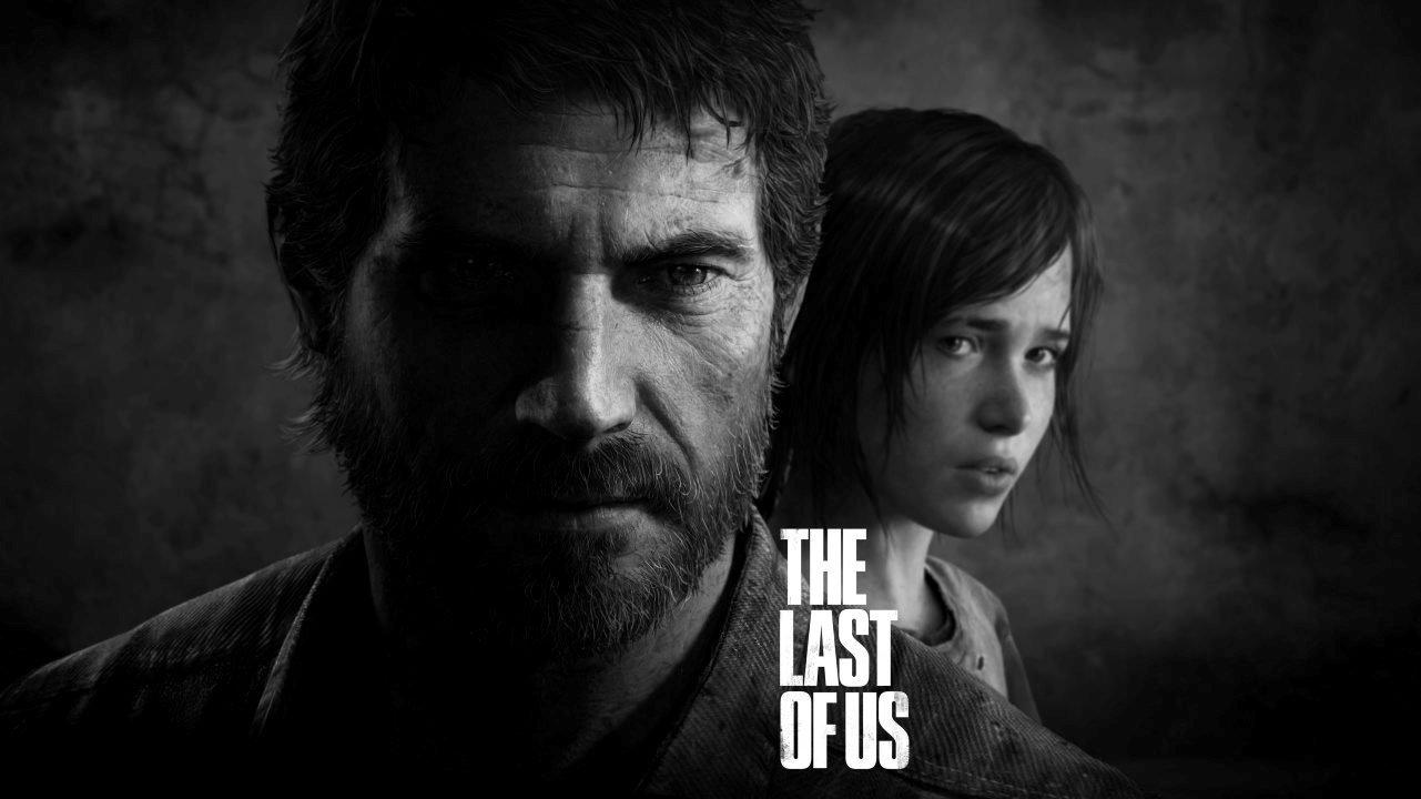 Топ лучших эксклюзивных игр на PS3 - Изображение 14