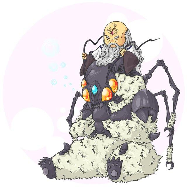 The Guyver: Bio-Booster Armor. Часть 5. Гайвер в кино. - Изображение 18