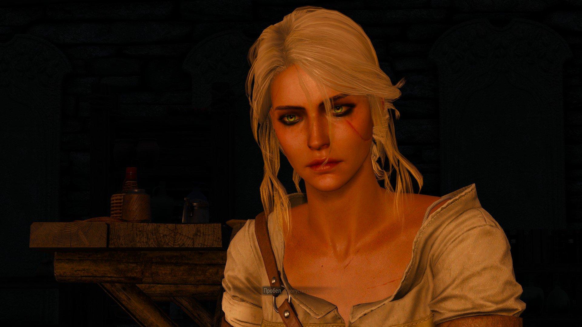 The Witcher 3: Wild Hunt. Информация о следующем дополнении.    Неаккуратные мелкософты слили информацию о новом длс ... - Изображение 3