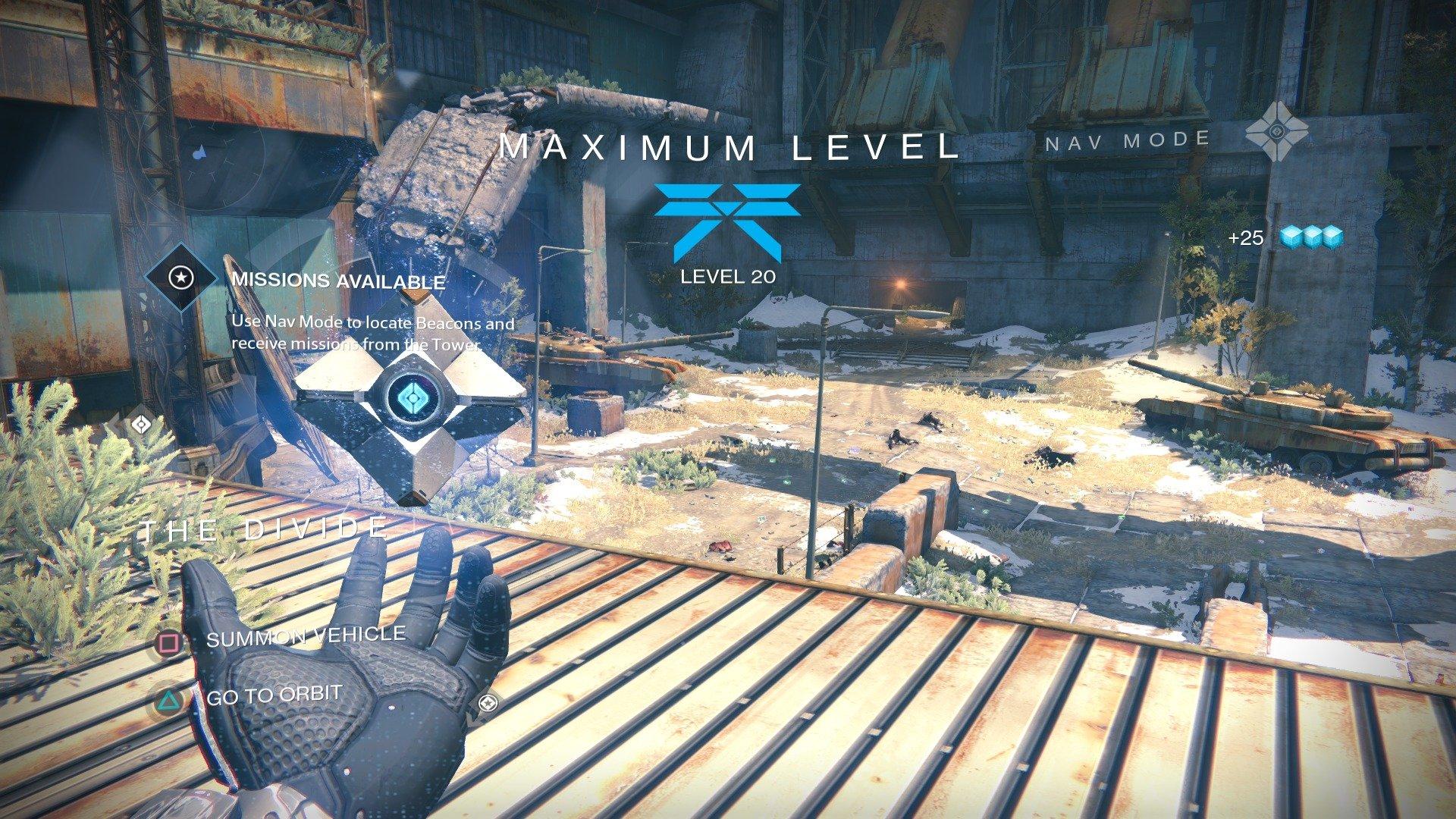 Destiny: Моменты Триумфа. 45 дней до дедлайна - Изображение 4
