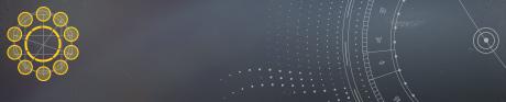 Destiny: Моменты Триумфа. 45 дней до дедлайна - Изображение 2
