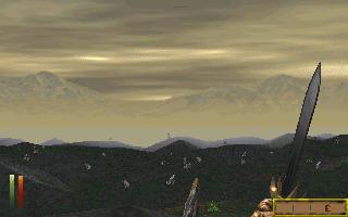 История в картинках (The Elder Scrolls) - Изображение 2