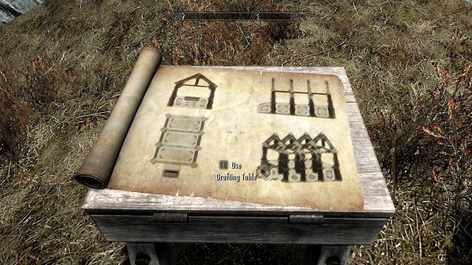 История в картинках (The Elder Scrolls) - Изображение 14