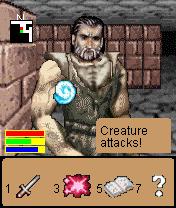 История в картинках (The Elder Scrolls) - Изображение 8