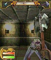 История в картинках (The Elder Scrolls) - Изображение 9