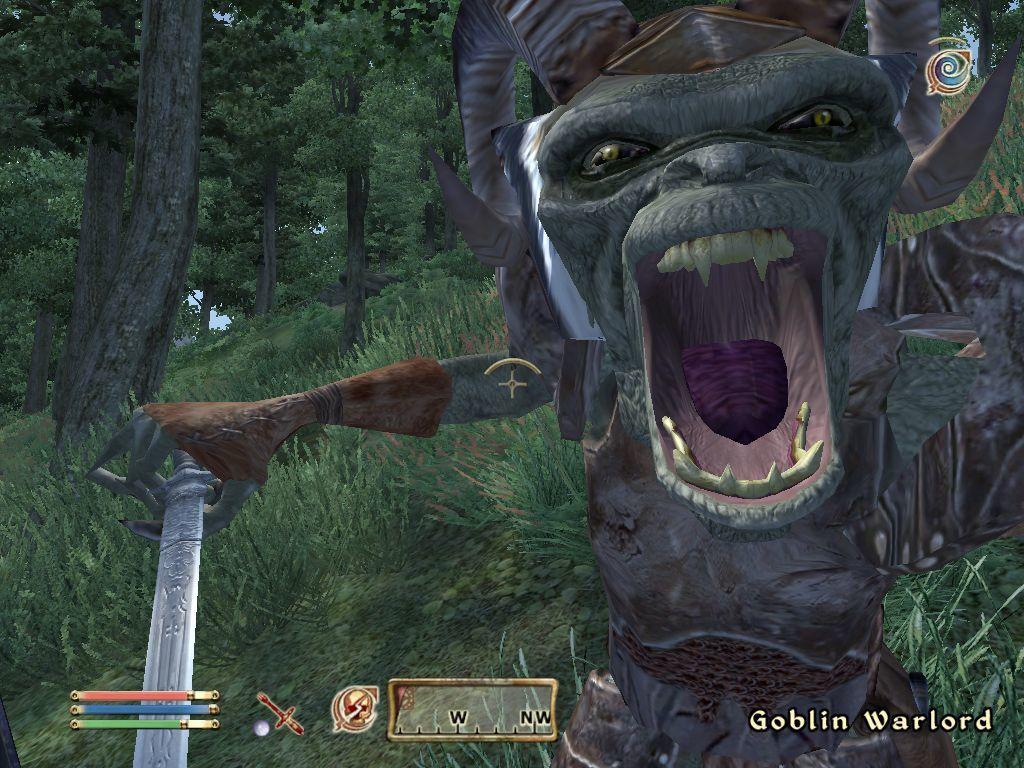 История в картинках (The Elder Scrolls) - Изображение 10