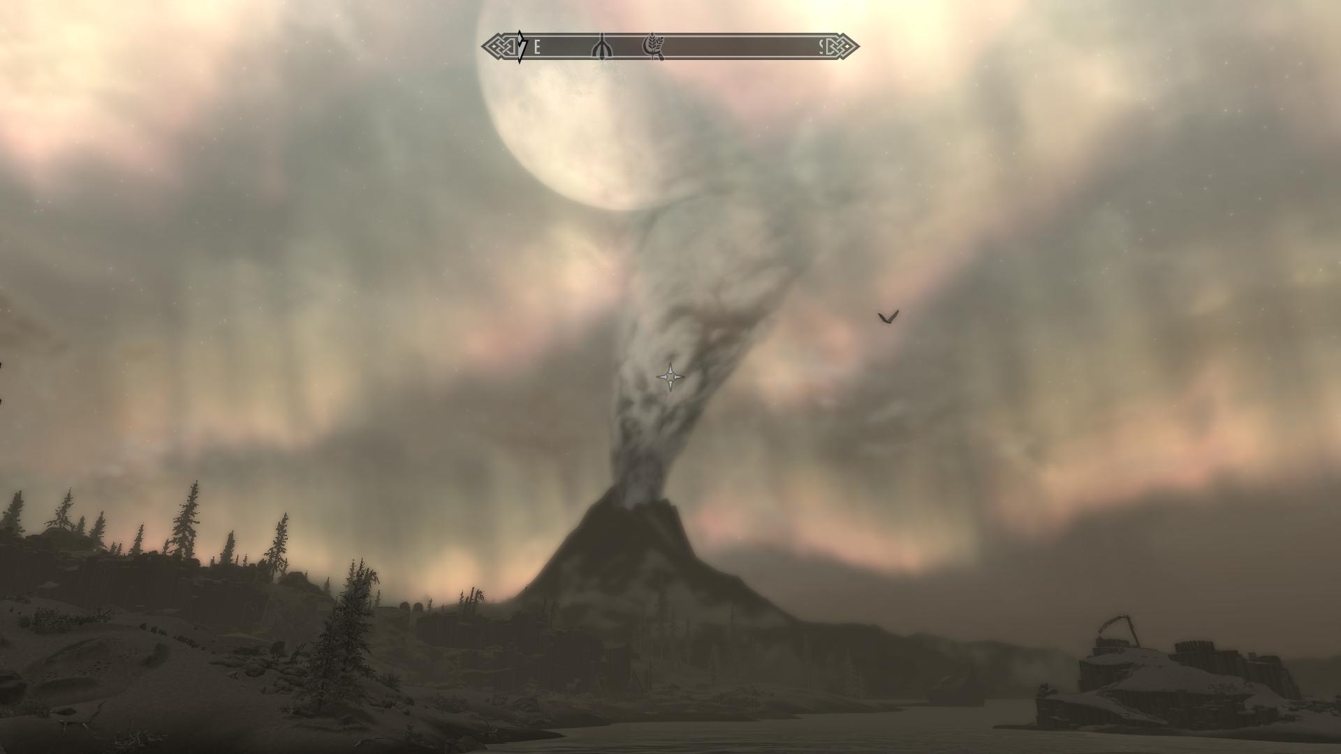 История в картинках (The Elder Scrolls) - Изображение 16