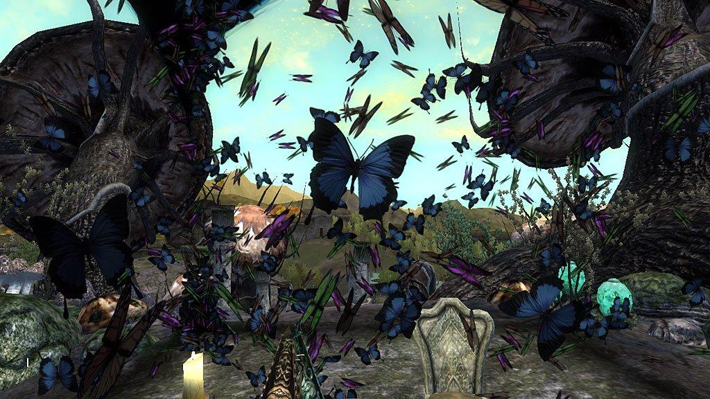 История в картинках (The Elder Scrolls) - Изображение 12