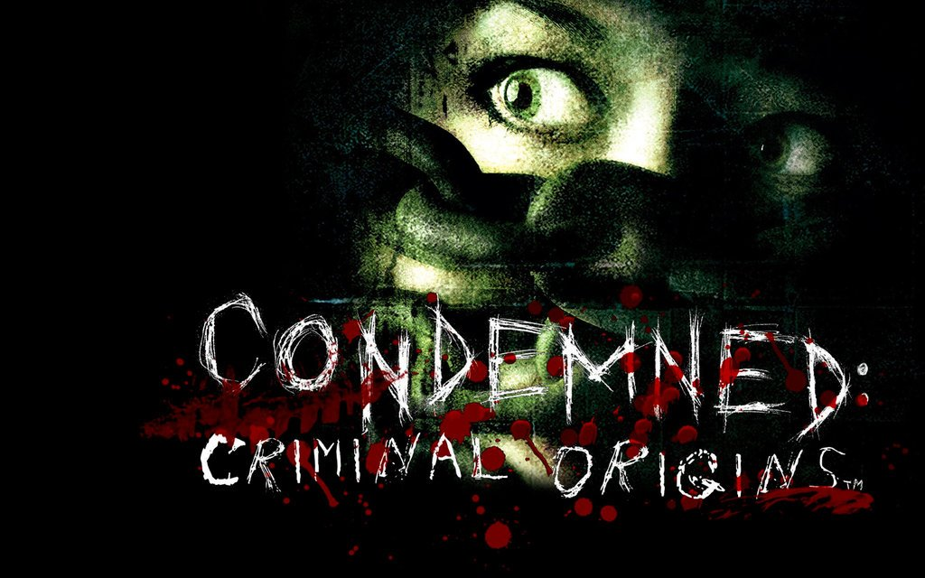 Condemned или как жить после True Detective? - Изображение 2