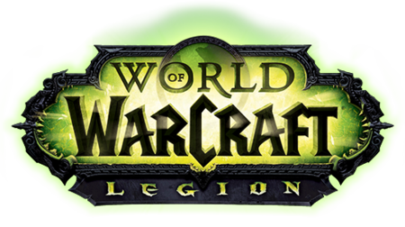 Мнение фанбоя о World of Warcraft: Legion - Изображение 1
