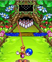 История в картинках (Rayman) - Изображение 19