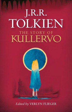"""Ранняя повесть Дж. Р. Р. Толкиена - """"История Каллерво"""" - Изображение 1"""