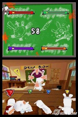 История в картинках (Rayman) - Изображение 16