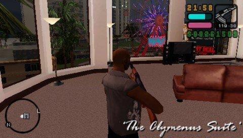 История в картинках (Grand Theft Auto) - Изображение 13