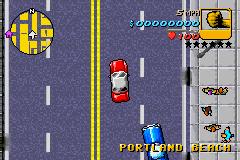 История в картинках (Grand Theft Auto) - Изображение 11