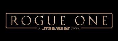 STAR WARS: Rogue One и Episode 7. Брейкинг ньюс!  - Изображение 1