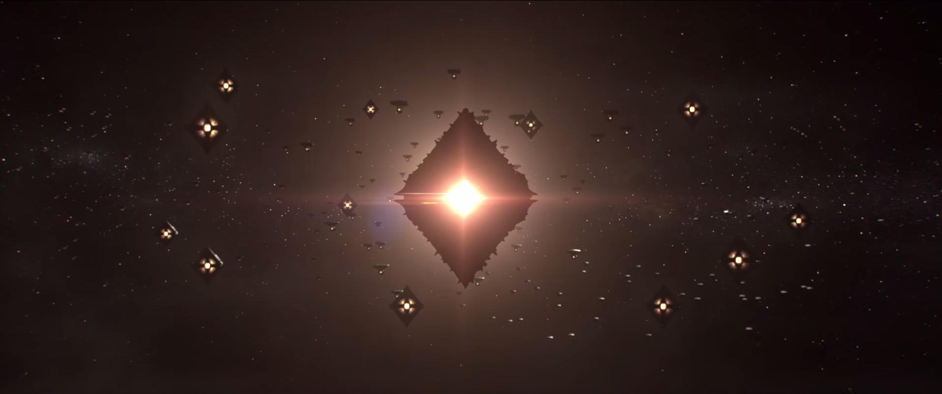 Destiny: Как приготовится к The Taken King. Осталось 30 дней. - Изображение 1