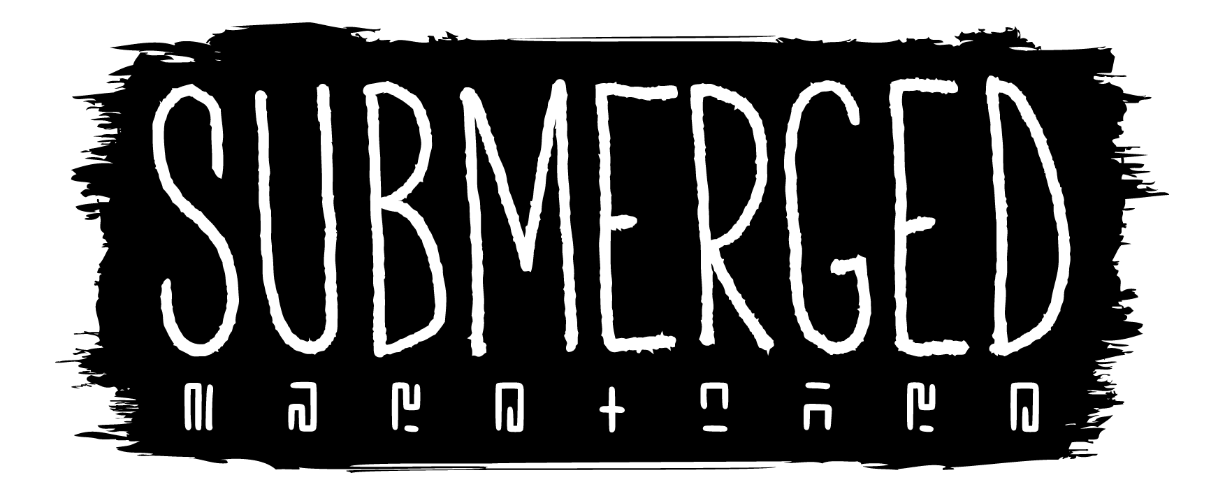 Видеообзор Submerged - Изображение 1