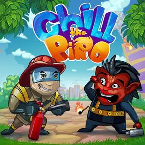 Chill the Piro, что нового? - Изображение 1