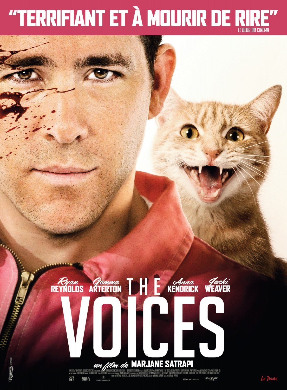 SlowIMHO: Голоса (Voices) - Изображение 1