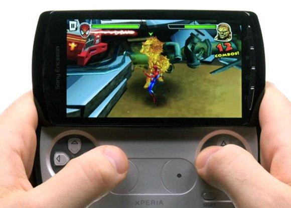 О том как Sony к успеху шла - Изображение 2