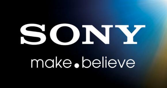 О том как Sony к успеху шла - Изображение 1