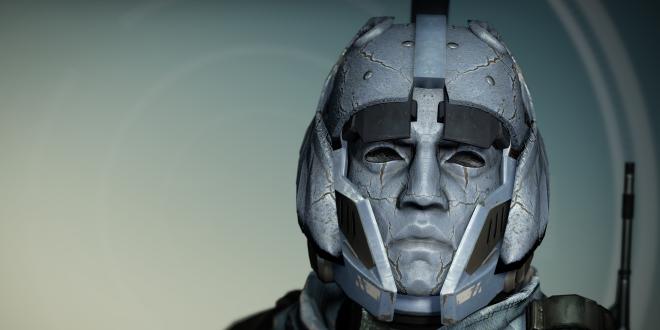 Destiny: Xur. 21 - 23 Августа - Изображение 3