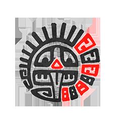 El Tomba - Разработка инди - игры - Изображение 3