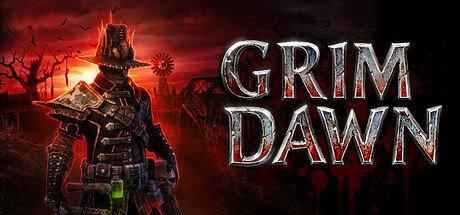 Экшн-RPG Grim Dawn - Изображение 1