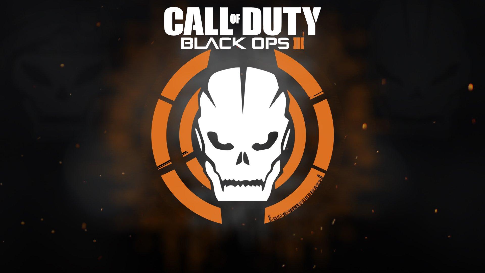 Call of Duty: Black Ops 3. Первые впечатления. - Изображение 1