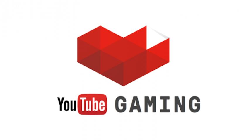 YouTube Gaming - Изображение 1