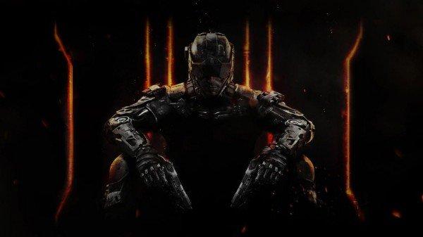 Немного о бэтке Black Ops 3 - Изображение 1