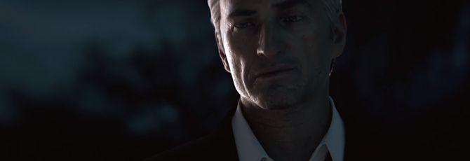 Никому ненужное мнение о  Mafia 3. - Изображение 7